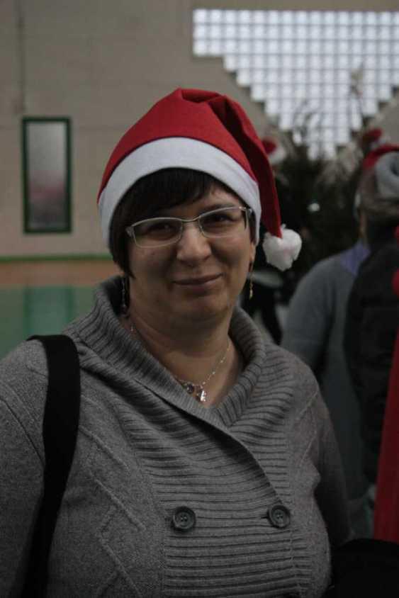 NataleJunior2012_016