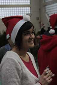NataleJunior2012_017