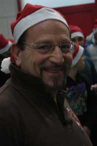 NataleJunior2012_019