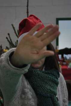 NataleJunior2012_020