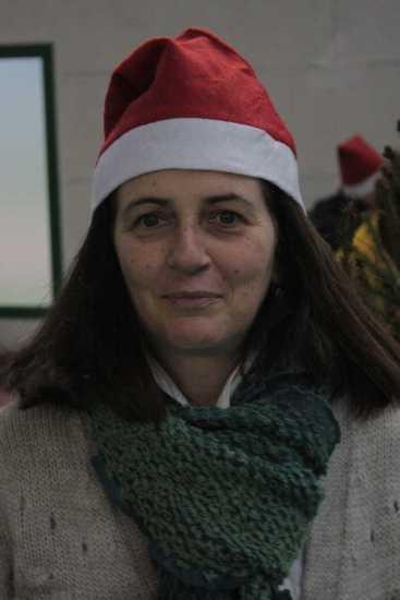 NataleJunior2012_022