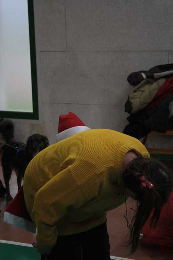 NataleJunior2012_023