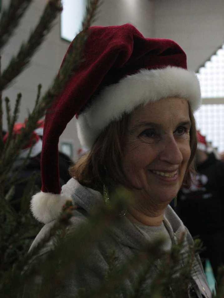 NataleJunior2012_028
