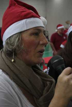 NataleJunior2012_038