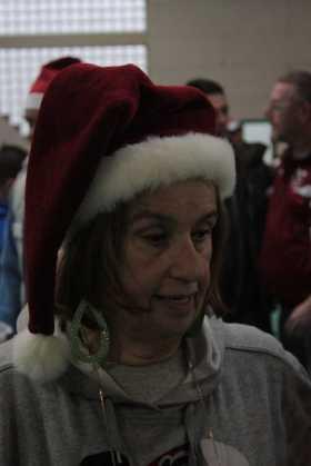NataleJunior2012_040
