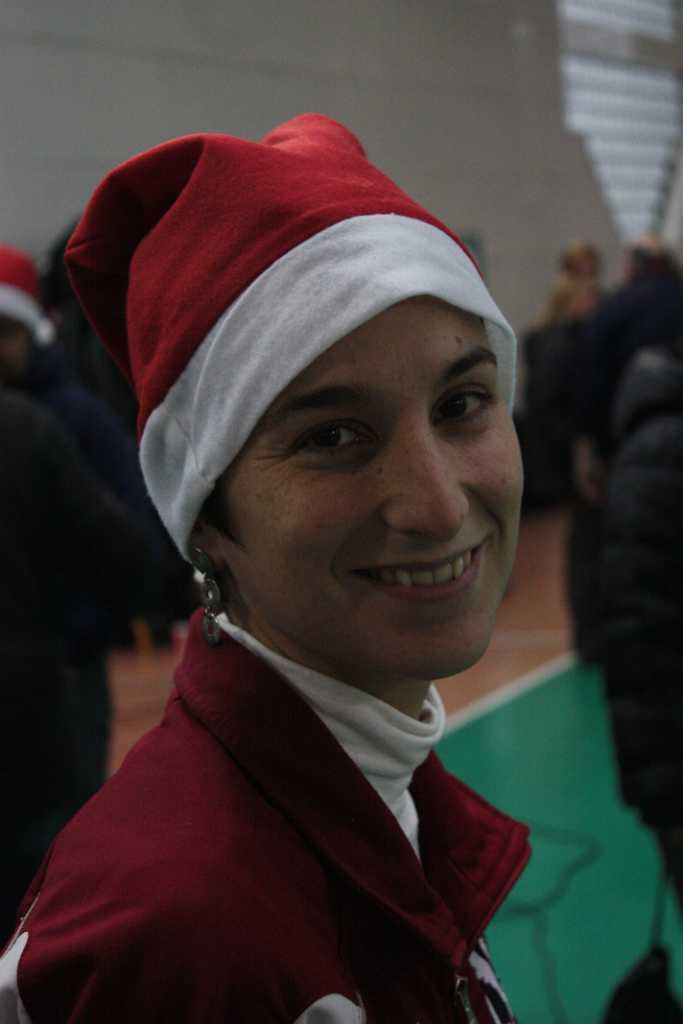 NataleJunior2012_041