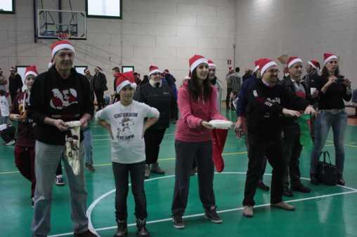 NataleJunior2012_049