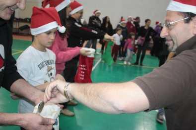 NataleJunior2012_052