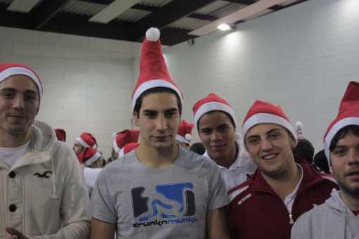 NataleJunior2012_059
