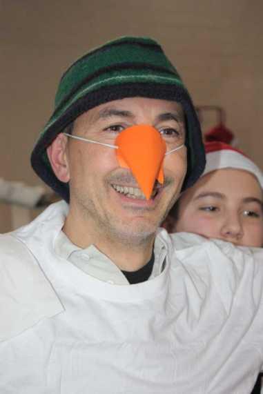 NataleJunior2012_063