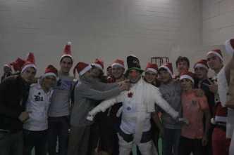 NataleJunior2012_074