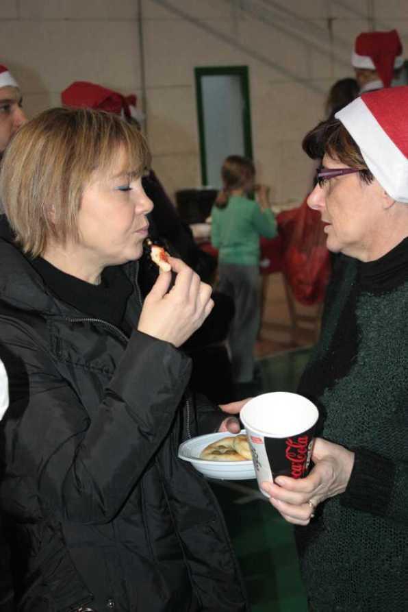 NataleJunior2012_093