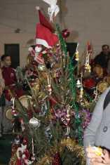 NataleJunior2012_103