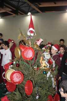 NataleJunior2012_107