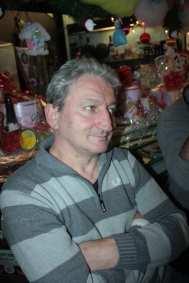 NataleSenior2012_111