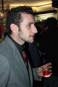NataleSenior2012_114