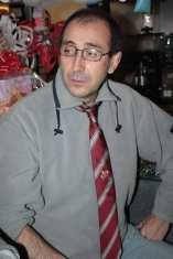 NataleSenior2012_115