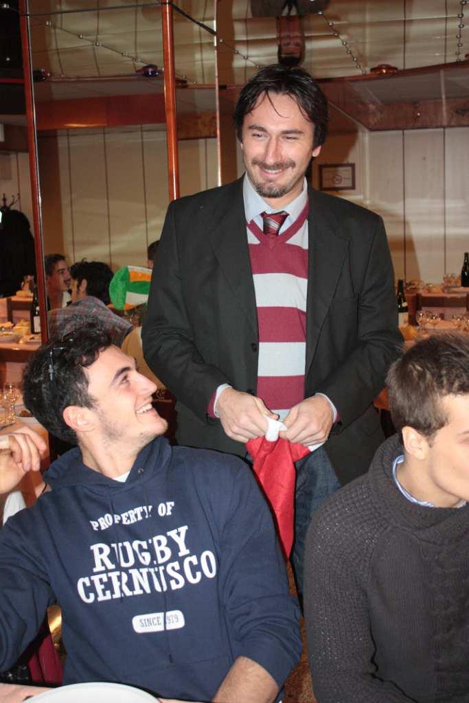 NataleSenior2012_128