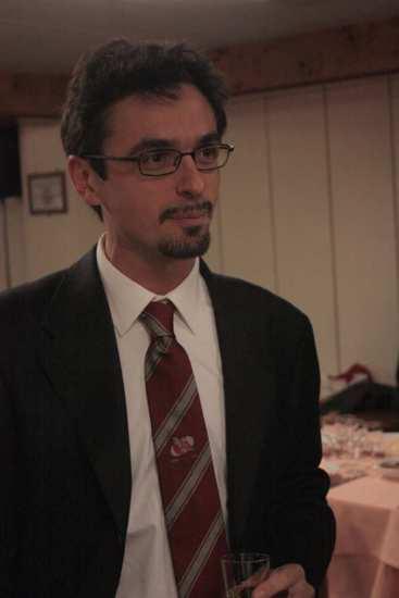 NataleSenior2012_132
