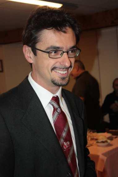NataleSenior2012_133
