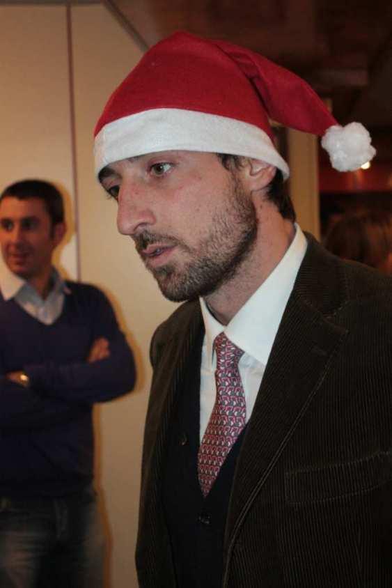 NataleSenior2012_136