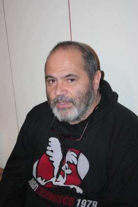 NataleSenior2012_137