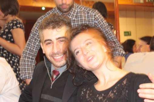 NataleSenior2012_145