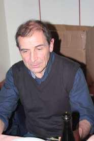 NataleSenior2012_156