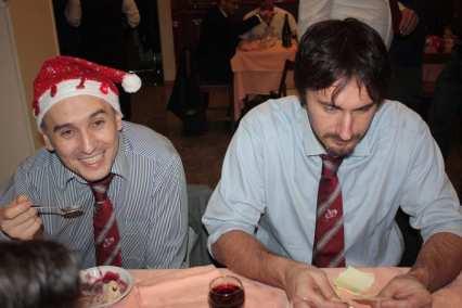 NataleSenior2012_206