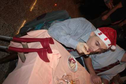 NataleSenior2012_207