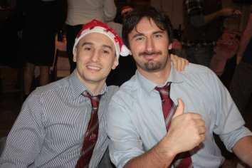 NataleSenior2012_208