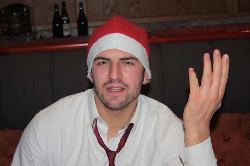 NataleSenior2012_217