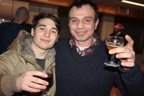 NataleSenior2012_248