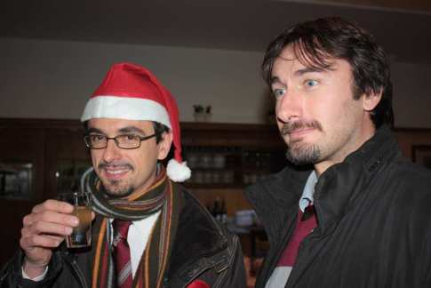 NataleSenior2012_253