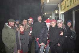 NataleSenior2012_261
