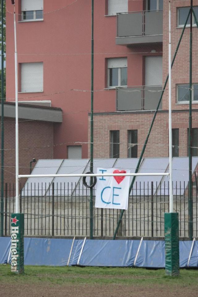 CE-Caimani_181