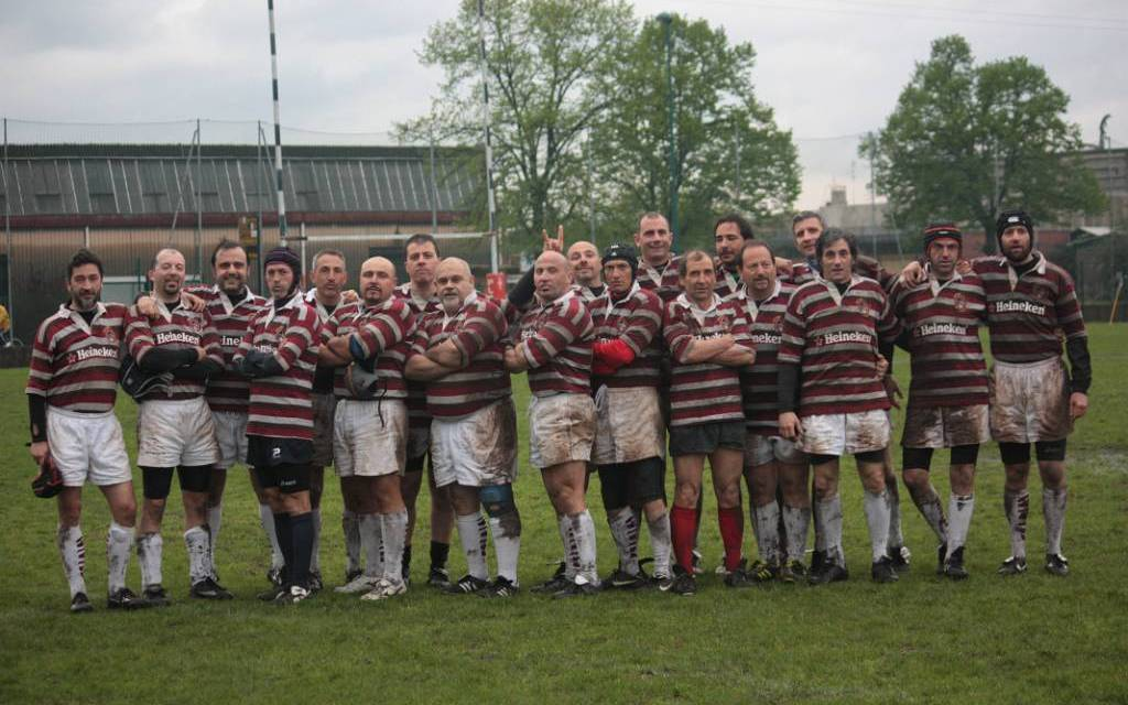 https://i2.wp.com/lnx.rugbycernusco.it/wp-content/uploads/2013/04/Coyotes-Cologno2013_0077.jpg?resize=1024%2C640