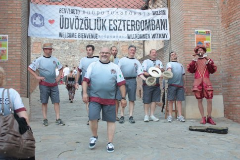ESZTERGOM2013_076