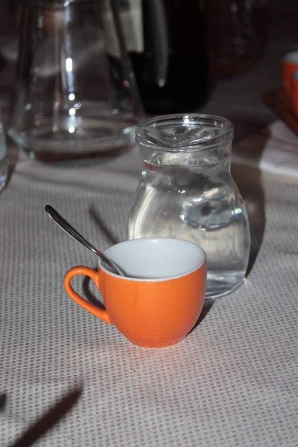 Aosta2013_016