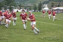 Aosta2013_054