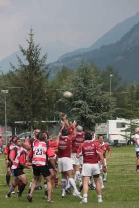 Aosta2013_060