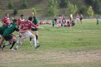 Aosta2013_089