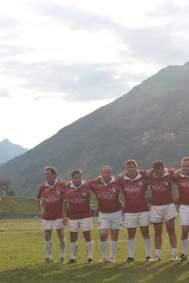 Aosta2013_101
