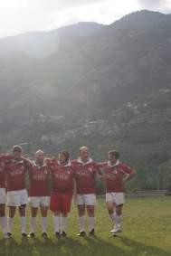 Aosta2013_103