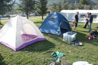 Aosta2013_294