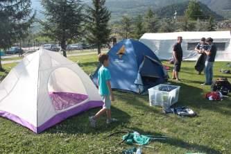Aosta2013_295
