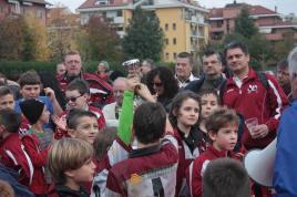 Naviglio2013_147