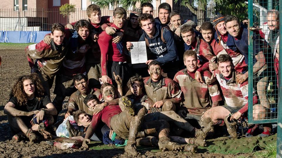 https://i2.wp.com/lnx.rugbycernusco.it/wp-content/uploads/2013/12/Copertina-articolo-Cologno..jpg?resize=960%2C540