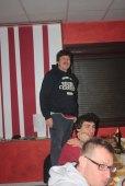Monza-Coyotes2014_041