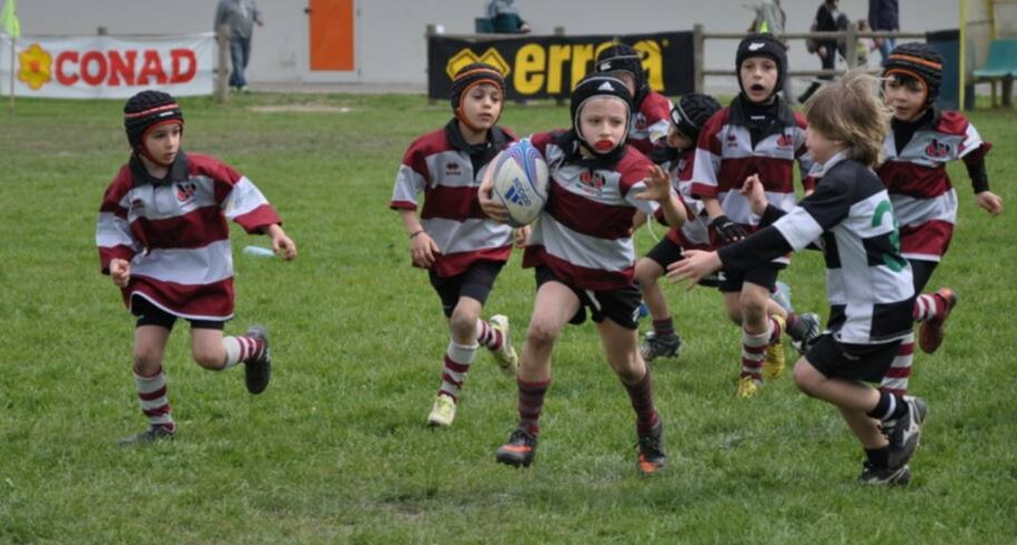 https://i2.wp.com/lnx.rugbycernusco.it/wp-content/uploads/2014/04/U08_Parma2014_0074-e1397649770877.jpg?resize=916%2C491